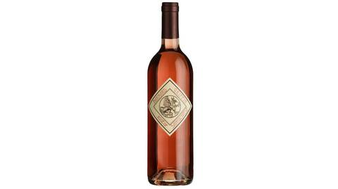 Barnard Griffin Winery 2019 Rosé of Sangiovese