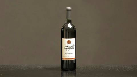 Maryhill Winery 2016 Zinfandel